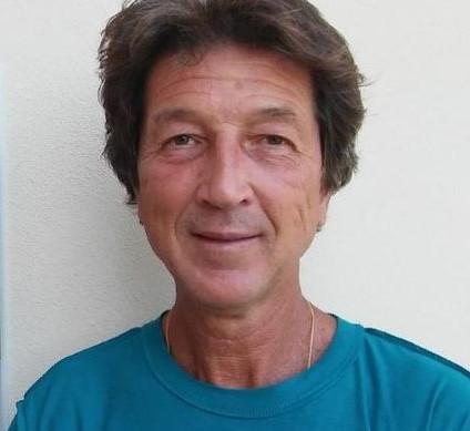 Marco Anzidei