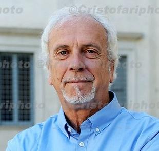Fabrizio Antonioli